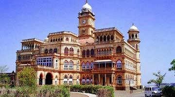 Classical Gujarat Legacy