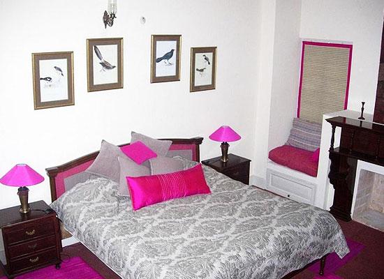 Room at Taradale Cottage Ramgarh, Uttarakhand