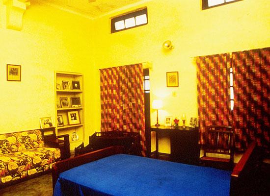 Karni Kot Pali in Rajasthan Room